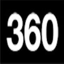 Agence 360