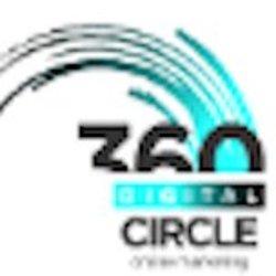 Digital Circle 360
