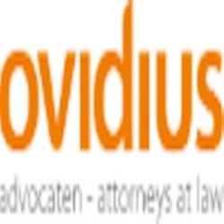 Ovidius Law