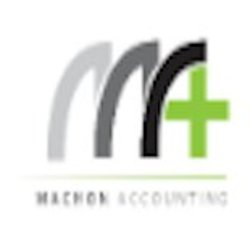 Machon Accounting Limited