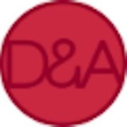 Duncan & Associates, Recruitment Specialists
