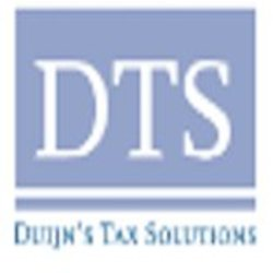 DTS Duijn's Tax Solutions