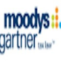 Moodys Gartner Tax Law