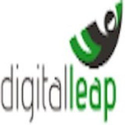 Digital Leap