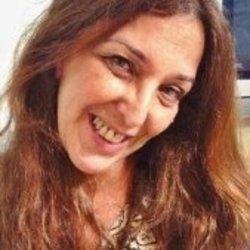 Fatima Pinho