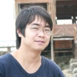 Jim Li
