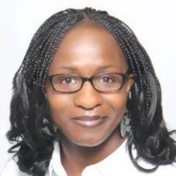 Mariam Bagayoko