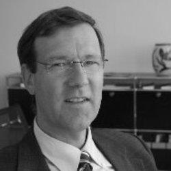 Florian Dobroschke