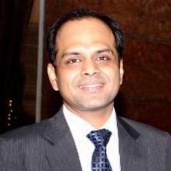 Mayank Chandra