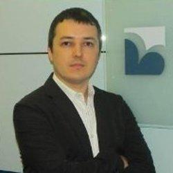 Rafael Babikov