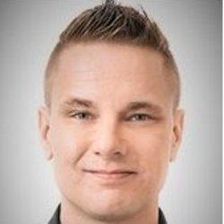 Marcus Engblad