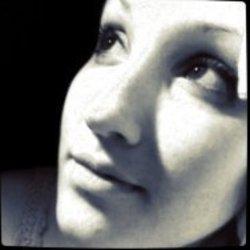 Manuela Sechi