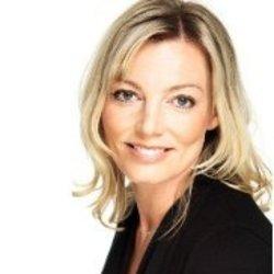 Lisa Henningsson Önnerlid