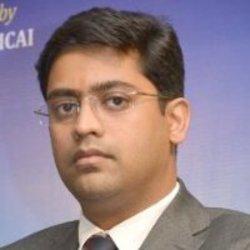 Sanjay Banthia