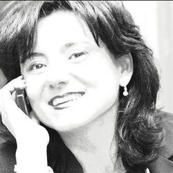 Simona Bodiut