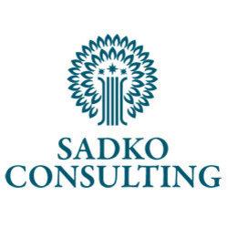 Sadko Consulting