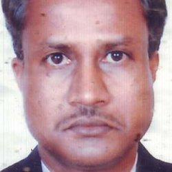 Md.Abdur Rahaman