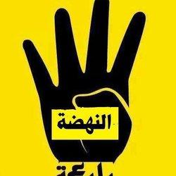 HALIM Nasr