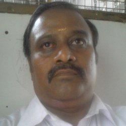 Venkatesan K