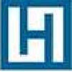 Harshwal & Company LLP