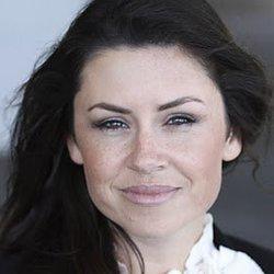 Katherine Gaffney
