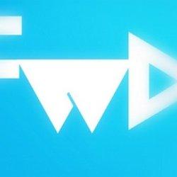 FW Design