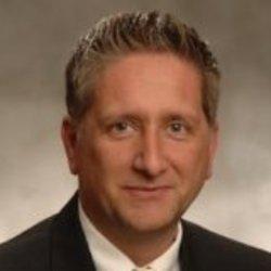 James L. Vetter