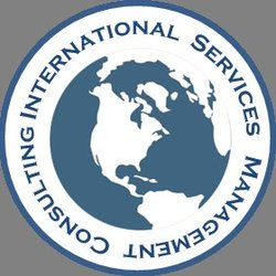 International Services Management Consulting, LLC