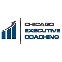 Chicago Executive Coaching
