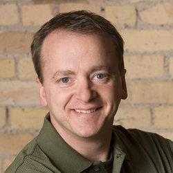 Jim Rustad