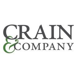Crain & Company