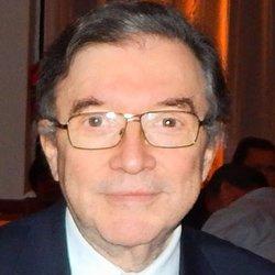 Renato Sabbatini