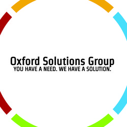 Oxford Solutions Group