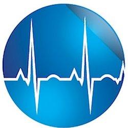 PRODOCs Soluções para Empresas de Saúde