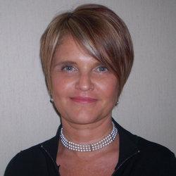 Maria Lucia Benhame