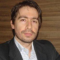 André de O. S. Moreira