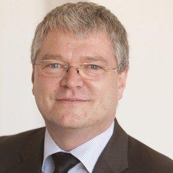 Raik-Michael Meinshausen