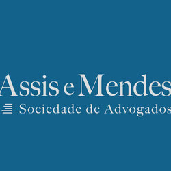 Assis e Mendes Law Firm (Brazil)