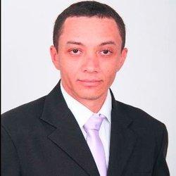 Valdecy Rodrigues