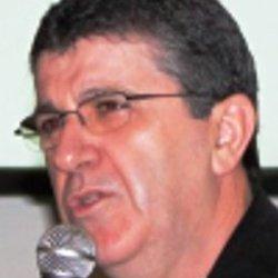 Lúcio José da Silva