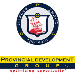 Provincial Development Group, Inc.