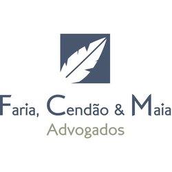 Faria, Cendão & Maia Advogados