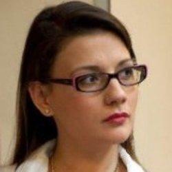 Calina Mircea