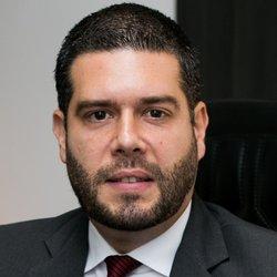 Leandro Luzone