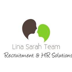 Lina Sarah Team
