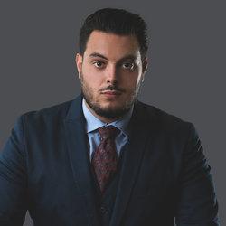 Alexander Karantzalis