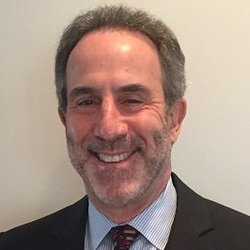 William S. Kaplan