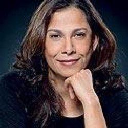 Cassia D'Aquino