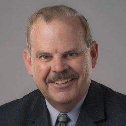 Mark Brodeur