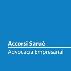 Accorsi Saruê Advocacia Empresarial